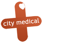 City Medical Napier – Your Urgent Medical Centre